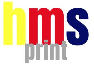 hms print