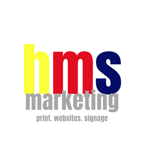hms marketing
