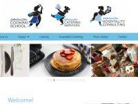 hms websites